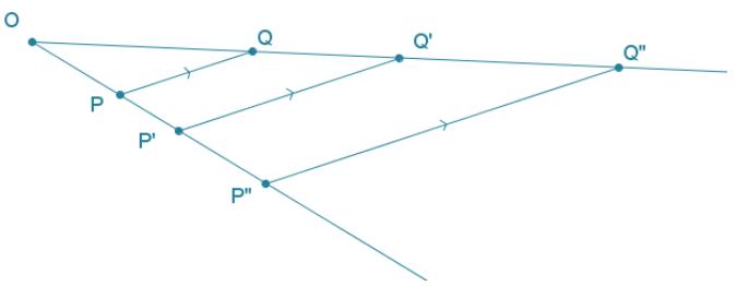 Eureka Math Geometry Module 2 Lesson 5 Problem Set Answer Key 21
