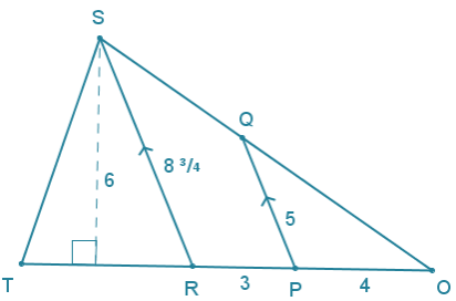 Eureka Math Geometry Module 2 Lesson 5 Problem Set Answer Key 23