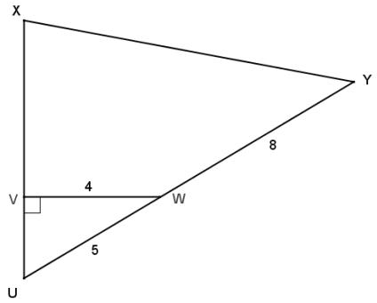 Eureka Math Geometry Module 2 Lesson 5 Problem Set Answer Key 24
