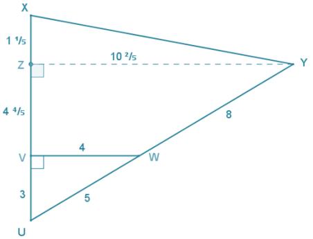 Eureka Math Geometry Module 2 Lesson 5 Problem Set Answer Key 25