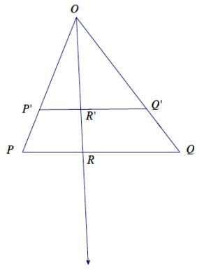 Eureka Math Geometry Module 2 Lesson 7 Example Answer Key 2