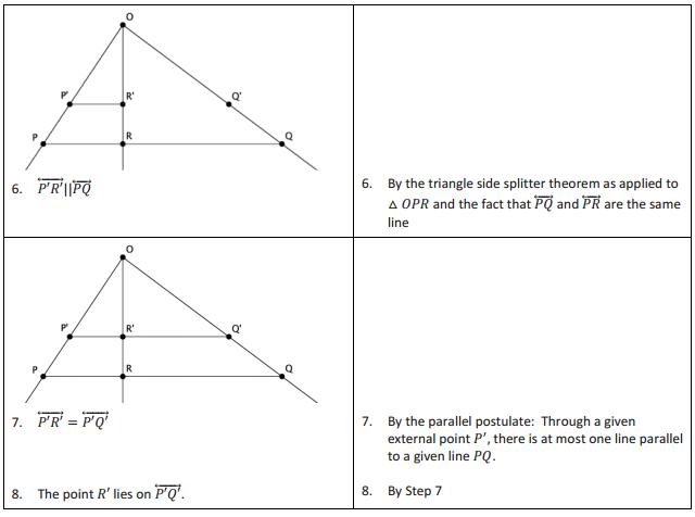 Eureka Math Geometry Module 2 Lesson 7 Example Answer Key 5