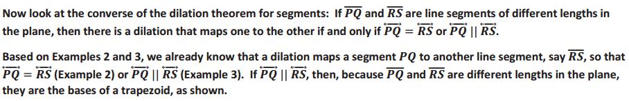 Eureka Math Geometry Module 2 Lesson 7 Example Answer Key 6