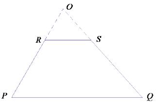 Eureka Math Geometry Module 2 Lesson 7 Example Answer Key 8