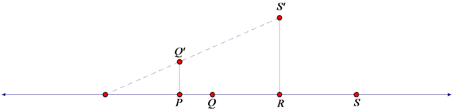 Eureka Math Geometry Module 2 Lesson 7 Exercise Answer Key 15