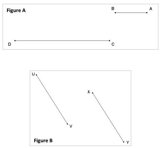 Eureka Math Geometry Module 2 Lesson 7 Exit Ticket Answer Key 35