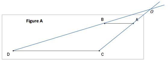 Eureka Math Geometry Module 2 Lesson 7 Exit Ticket Answer Key 36