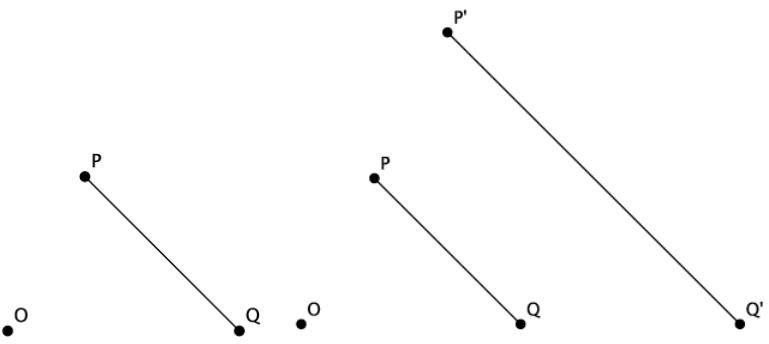 Eureka Math Geometry Module 2 Lesson 7 Opening Exercise Answer Key 10