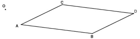 Eureka Math Geometry Module 2 Lesson 7 Problem Set Answer Key 18