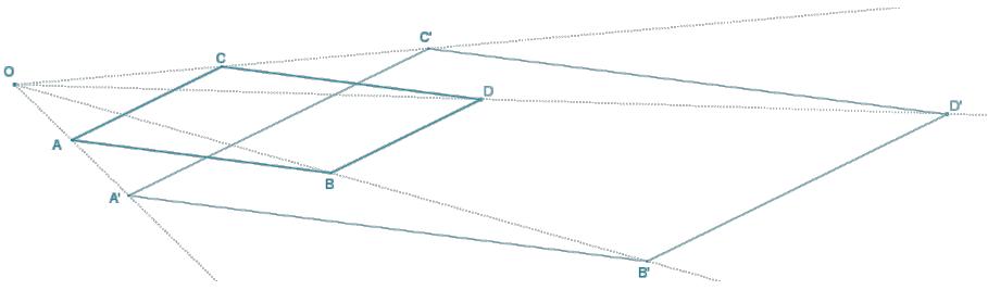 Eureka Math Geometry Module 2 Lesson 7 Problem Set Answer Key 19