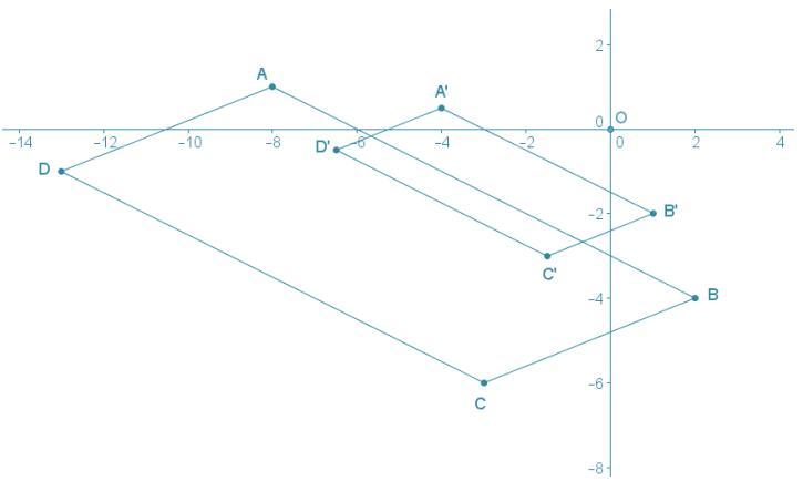 Eureka Math Geometry Module 2 Lesson 7 Problem Set Answer Key 21