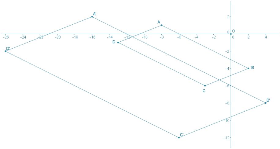 Eureka Math Geometry Module 2 Lesson 7 Problem Set Answer Key 22