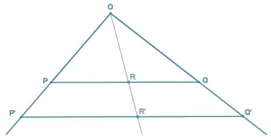 Eureka Math Geometry Module 2 Lesson 7 Problem Set Answer Key 24