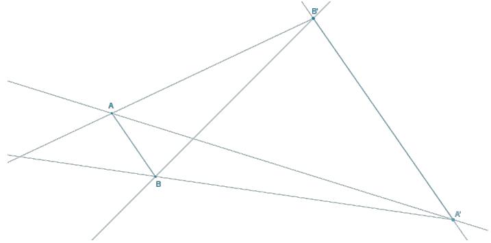 Eureka Math Geometry Module 2 Lesson 7 Problem Set Answer Key 26