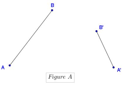 Eureka Math Geometry Module 2 Lesson 7 Problem Set Answer Key 28