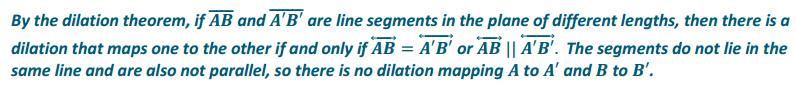 Eureka Math Geometry Module 2 Lesson 7 Problem Set Answer Key 29