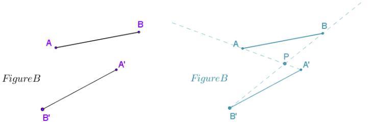 Eureka Math Geometry Module 2 Lesson 7 Problem Set Answer Key 30
