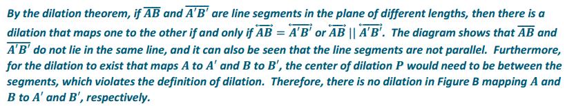 Eureka Math Geometry Module 2 Lesson 7 Problem Set Answer Key 31