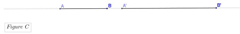 Eureka Math Geometry Module 2 Lesson 7 Problem Set Answer Key 32