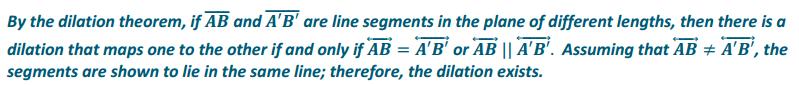 Eureka Math Geometry Module 2 Lesson 7 Problem Set Answer Key 33