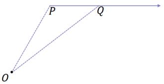 Eureka Math Geometry Module 2 Lesson 8 Example Answer Key 1
