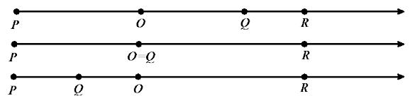 Eureka Math Geometry Module 2 Lesson 8 Example Answer Key 11