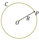 Eureka Math Geometry Module 2 Lesson 8 Example Answer Key 12