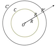 Eureka Math Geometry Module 2 Lesson 8 Example Answer Key 14