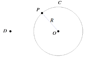 Eureka Math Geometry Module 2 Lesson 8 Example Answer Key 15