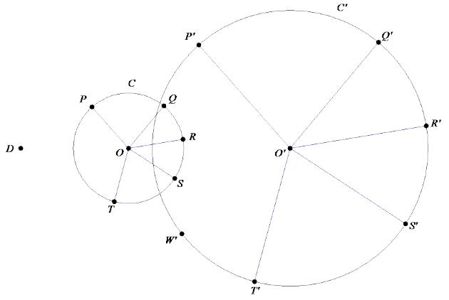 Eureka Math Geometry Module 2 Lesson 8 Example Answer Key 17