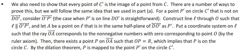 Eureka Math Geometry Module 2 Lesson 8 Example Answer Key 18
