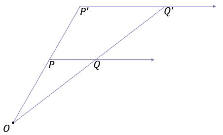 Eureka Math Geometry Module 2 Lesson 8 Example Answer Key 2