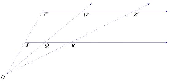 Eureka Math Geometry Module 2 Lesson 8 Example Answer Key 4