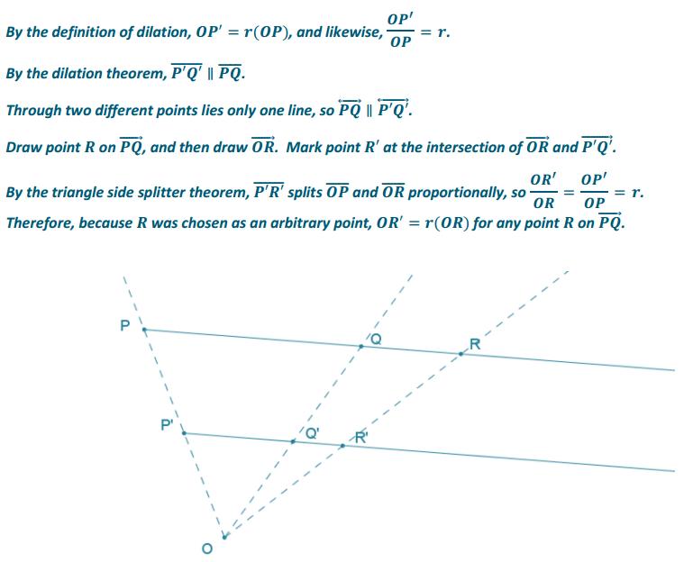 Eureka Math Geometry Module 2 Lesson 8 Problem Set Answer Key 19