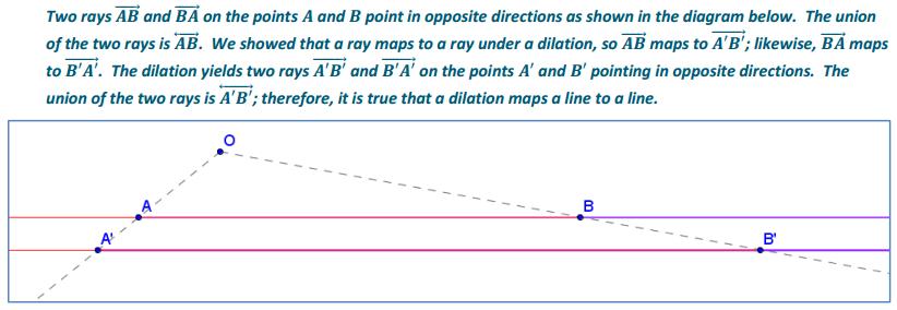 Eureka Math Geometry Module 2 Lesson 8 Problem Set Answer Key 22