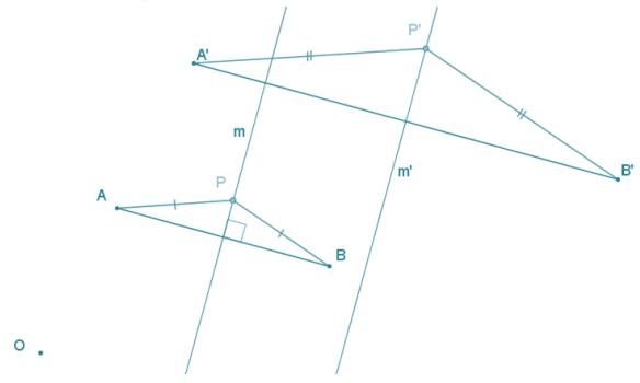 Eureka Math Geometry Module 2 Lesson 8 Problem Set Answer Key 23