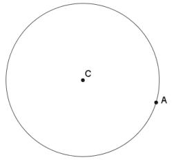 Eureka Math Geometry Module 2 Lesson 8 Problem Set Answer Key 24