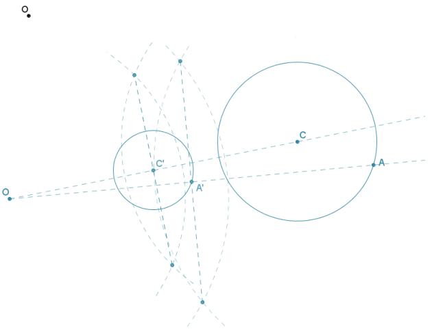 Eureka Math Geometry Module 2 Lesson 8 Problem Set Answer Key 25