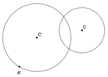 Eureka Math Geometry Module 2 Lesson 8 Problem Set Answer Key 26