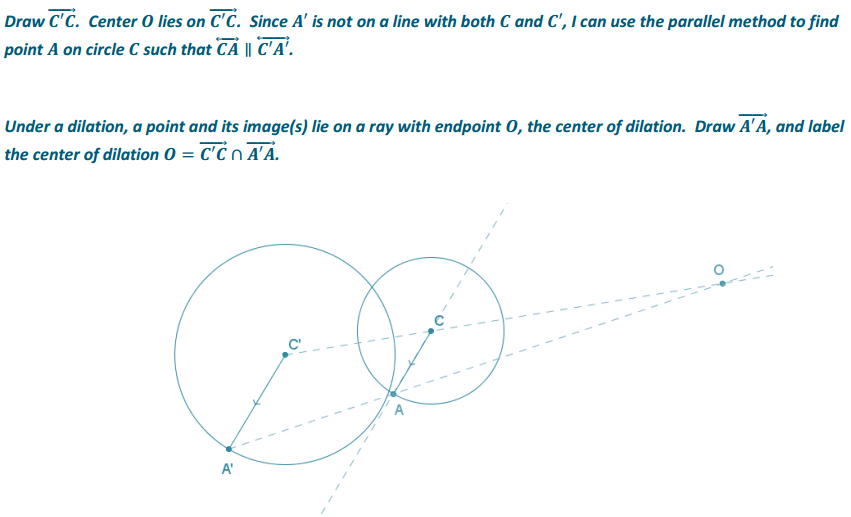 Eureka Math Geometry Module 2 Lesson 8 Problem Set Answer Key 27