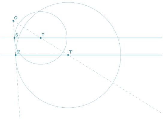 Eureka Math Geometry Module 2 Lesson 8 Problem Set Answer Key 29