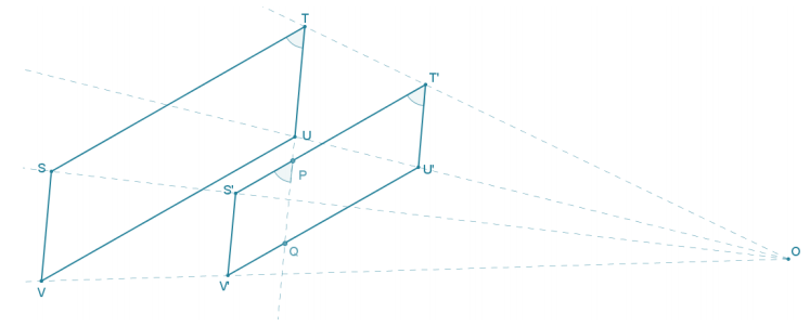 Eureka Math Geometry Module 2 Lesson 9 Exit Ticket Answer Key 19