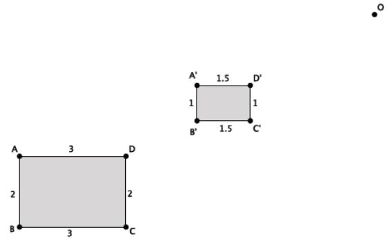 Eureka Math Geometry Module 2 Lesson 9 Exploratory Challenge or Exercise Answer Key 2