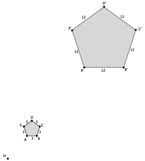 Eureka Math Geometry Module 2 Lesson 9 Exploratory Challenge or Exercise Answer Key 3