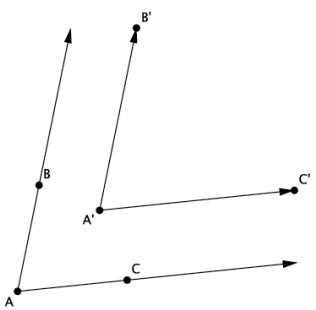 Eureka Math Geometry Module 2 Lesson 9 Exploratory Challenge or Exercise Answer Key 5