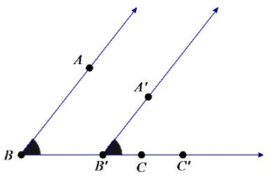 Eureka Math Geometry Module 2 Lesson 9 Exploratory Challenge or Exercise Answer Key 7
