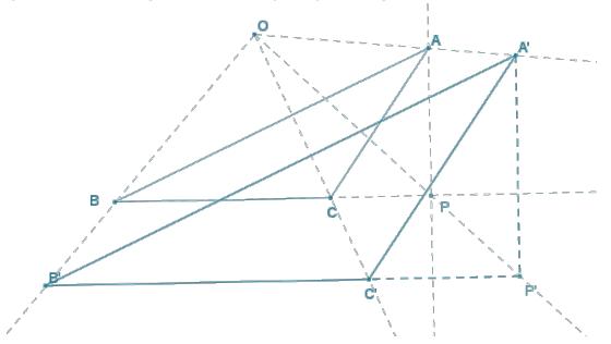 Eureka Math Geometry Module 2 Lesson 9 Problem Set Answer Key 11