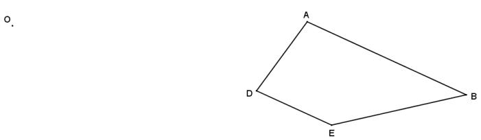 Eureka Math Geometry Module 2 Lesson 9 Problem Set Answer Key 12
