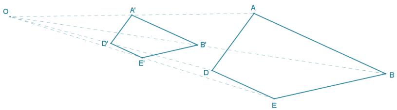 Eureka Math Geometry Module 2 Lesson 9 Problem Set Answer Key 13