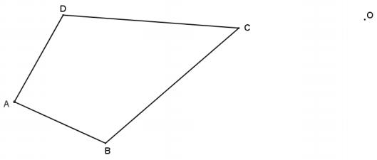 Eureka Math Geometry Module 2 Lesson 9 Problem Set Answer Key 14